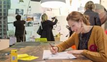 Le 10 finaliste del Klimahouse Startup Award