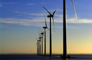rinnovabili caos normativo