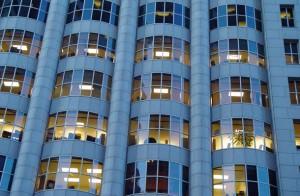 building - flickr.com livenature