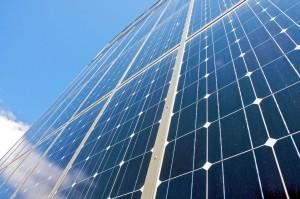 pannello solare - flickr.com pixor