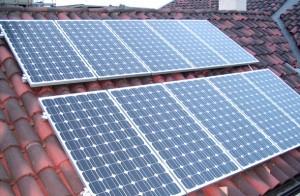 FotovoltaicoTetto