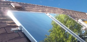 pannelli-solari-sul-tetto
