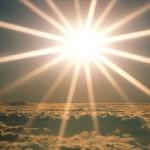Solenuvole