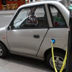 chargelectric