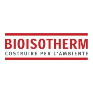 bioisotherm-logo
