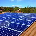 fotovoltaico-tetti-stahlherz