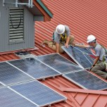 fotovoltaico-tetto-cred-waynenf
