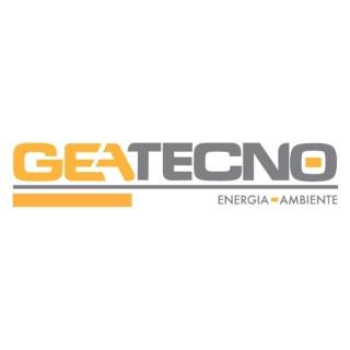 geatecno-logo