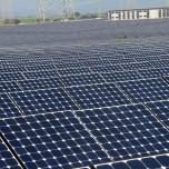 parco-fotovoltaico-montalto