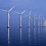 wind_farm_offshore
