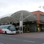 bus-terminal_flickr.com-Sean_Marshall