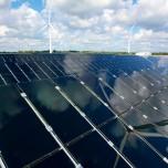fotovoltaico_eolico_aboun-solar
