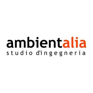 ambientalia-logo