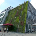 green-technology_flickr.com-bricoleurbanism