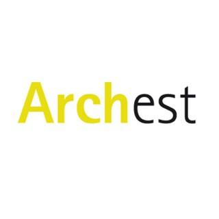 archest-logo