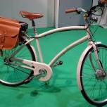 bici-giotto