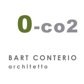 0-co2-architettura-sostenibile-bart-conterio-architetto