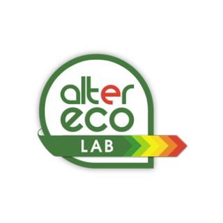 alterecolab-logo