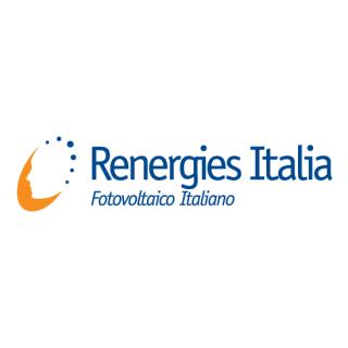 renergies-italia_logo