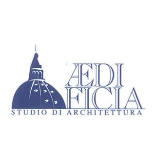 aedificia-Logo
