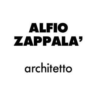 alfio-zappala_logo