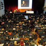 congresso-klimahouse-2011