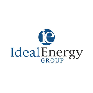ideal-energy-group_logo