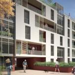 social-housing_epsus-musa