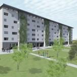 zappala-social-housing_prospetto-logge