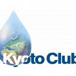 kyoto-club-logo