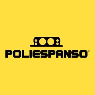 logo_POLIESPANSO_giallo_72dpi