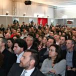 Klimahouse_Puglia_2012-19