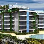 Rendering-Marina-Verde-Wellness-Resort