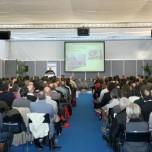 congresso-klimahouse-puglia-2012