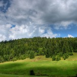 paesaggio-montagna