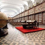 Biblioteca-Casanatense-Francesco-Cicconi