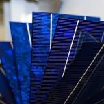 Cell-canadian-solar