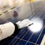Solarmodul-von-Canadian-Solar