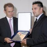 klimaenergy-award-premiazione
