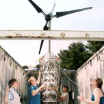 6f1c0a81d5princeton-shipping-container-wind-generator-500x430