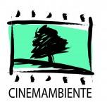 cinemambiente
