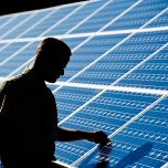 fotovoltaico-sandia