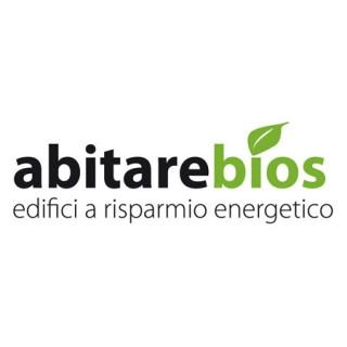 logo_abitarebios