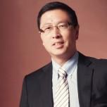 Dr Shawn Qu