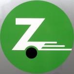 green-startup