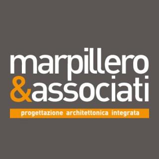 marpellero-associati_logo