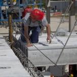 montaggio-capannone-baraclit_low