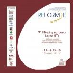 reforme-lecce-2012