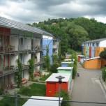 vauban_freibourg-wikimedia