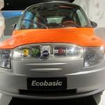Ecobasic_Fiat